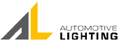 logo lighting
